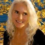 Rev. Kathy Zavada