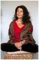 Rama Jyoti Vernon