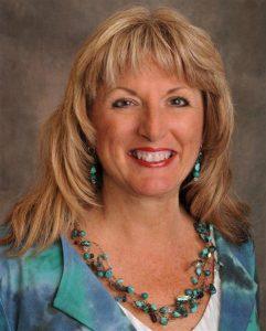 Debra Wilson Guttas