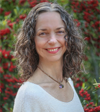 Rev. Connie L. Habash, MA, Licensed Marriage & Family Therapist